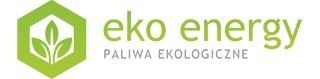 eko-groszek.org